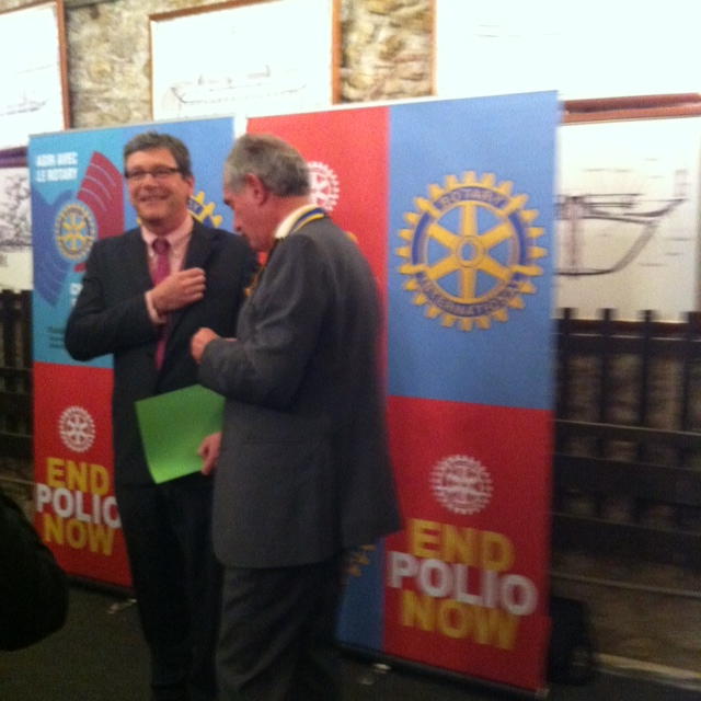 Nouvelle-Intronisation-Rotary-Club-Marseille-Mediterranee